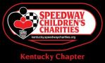 Kentucky Chapter of Speedway Children's Charities