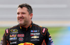 2015 NSCS Driver, Tony Stewart (Bass Pro) - Photo Credit: Jerry Markland/Getty Images
